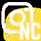 North Carolina Instagram Logo for Better Tomorrow Solar