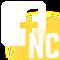 North Carolina Facebook Logo for Better Tomorrow Solar