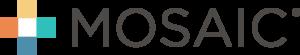 MOSAIC company logo